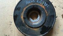 Fulie vibrochen Ford Focus 1.6 TDCI