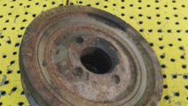Fulie Vibrochen Ford Focus (1998-2004) 1.8 TDCI CO...
