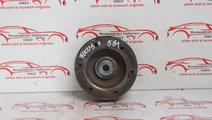 Fulie vibrochen Ford Focus 2 2.0 TDCI 581