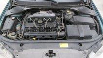 Fulie vibrochen Ford Mondeo MK3 2.0 tddi