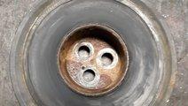 Fulie vibrochen Ford Transit 2008 2.4 TDCI