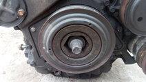 Fulie vibrochen Honda CR-V / Accord 2.2 Diesel 200...