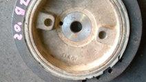 Fulie vibrochen Hyundai Santa Fe 2.7 benzina 2004