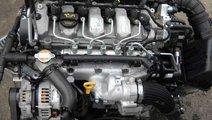 Fulie vibrochen Hyundai Santa Fe, Tucson, Trajet, ...