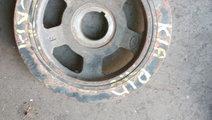 Fulie vibrochen Kia Rio 1.5 crdi 2007