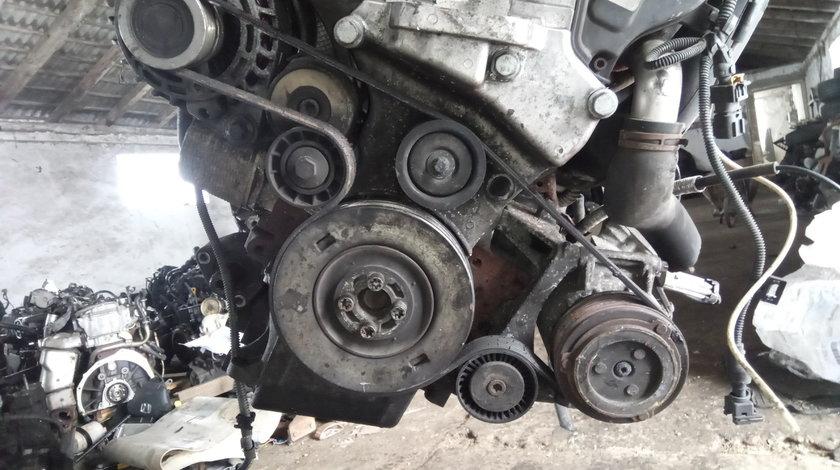 Fulie Vibrochen Opel Astra H 1.9 CDTI Diesel 2007