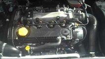 Fulie vibrochen Opel Vectra C, Astra H, Zafira 1.9...