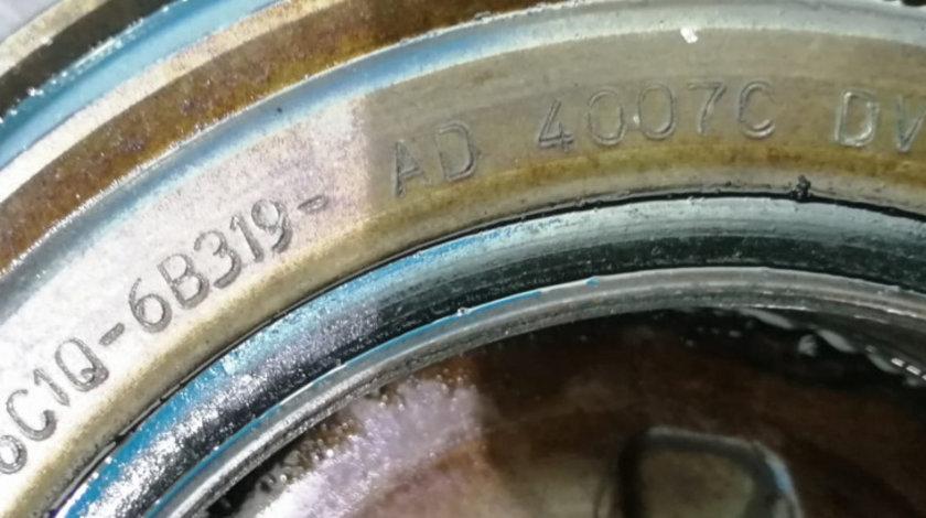 Fulie Vibrochen Peugeot Boxer / Citroen Jumper 2.2 HDI 4HV 6C1Q 6B319 AD