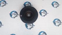 Fulie vibrochen Renault Kangoo 1.9 DCI cod motor F...