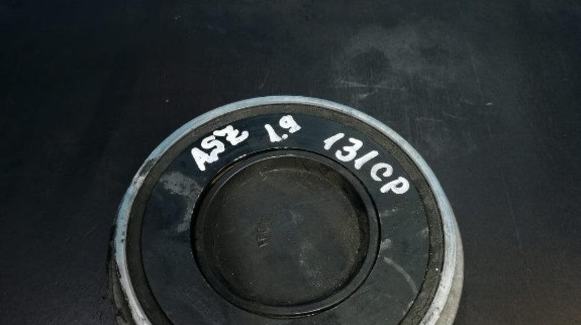 Fulie Vibrochen Volkswagen Golf 4 1.9 TDI ASZ 131 CP