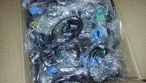 Full Set cabluri Digiprog III Odometer Programmer ...