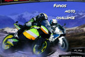 Furios Moto Challenge