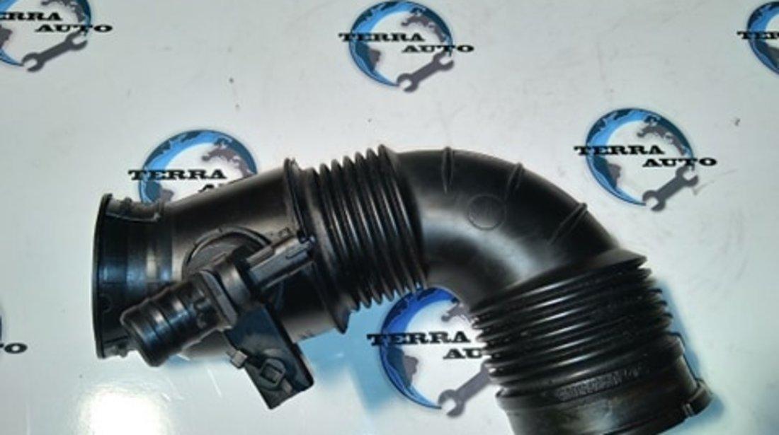 Furtun admisie aer Opel Insignia 2.0 cdti 118 kw 160 cp cod motor A20DTH