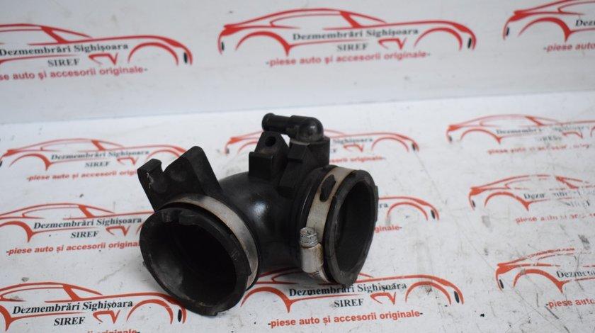 Furtun admisie Mazda 2 014081-2450 440