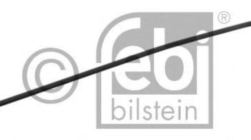 Furtun,aerisire bloc motor MERCEDES CLS (C219) (2004 - 2011) FEBI BILSTEIN 47945 piesa NOUA