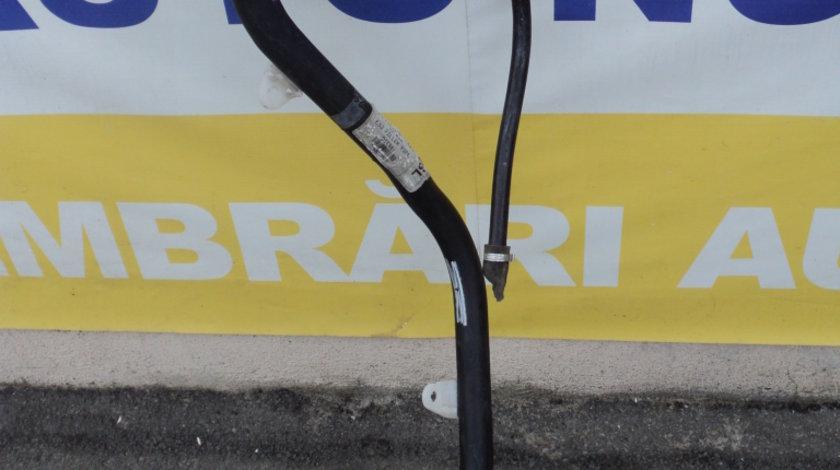 FURTUN ALIMENTARE COMBUSTIBIL PANA IN REZERVOR BMW X5 E53 COD 717508