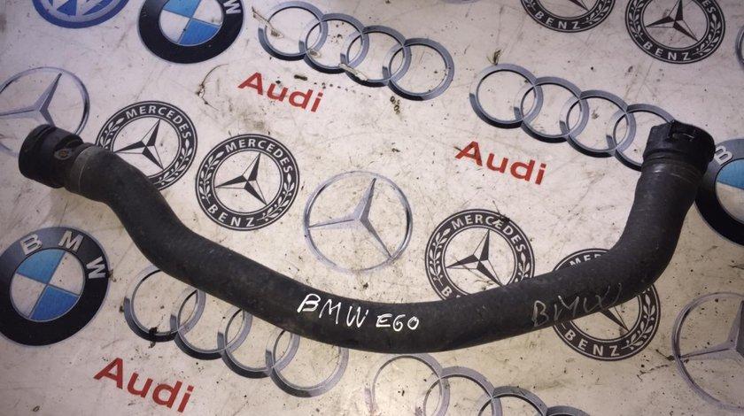 Furtun apa BMW E60