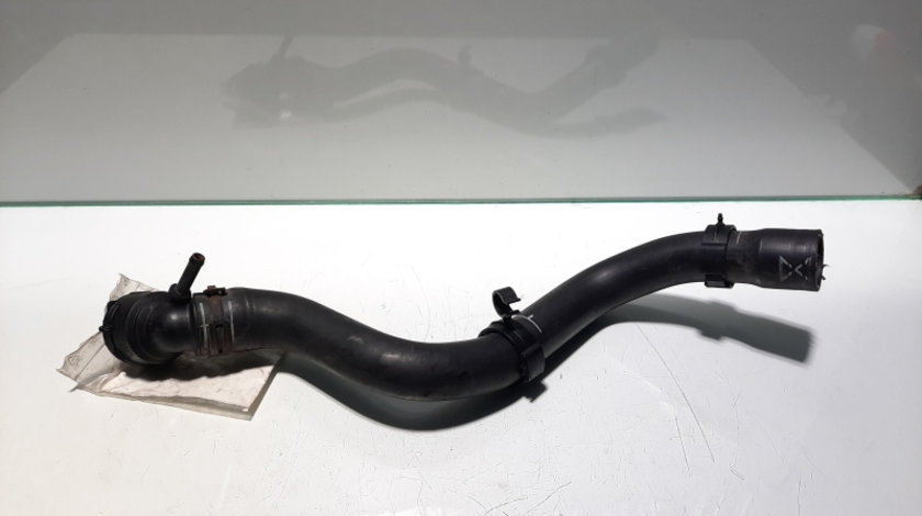 Furtun apa, cod 1K0122101BG, VW Golf 5 (1K1), 2.0 SDI, BDK (id:120239)