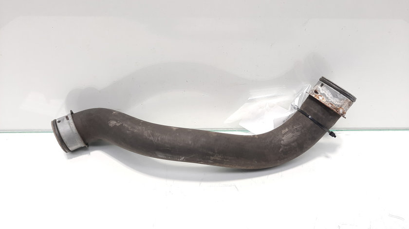 Furtun apa, cod A2045011582 Mercedes Clasa E (W212) (id:458829)