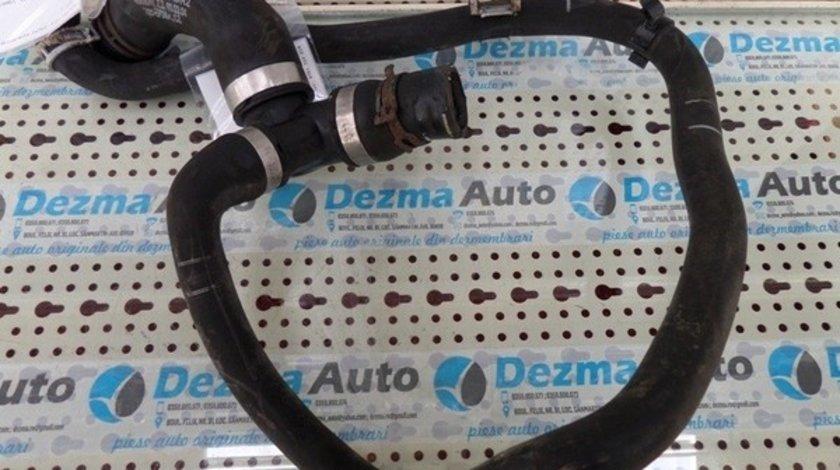 Furtun apa Opel Astra H combi, 1.3cdti, 3167187