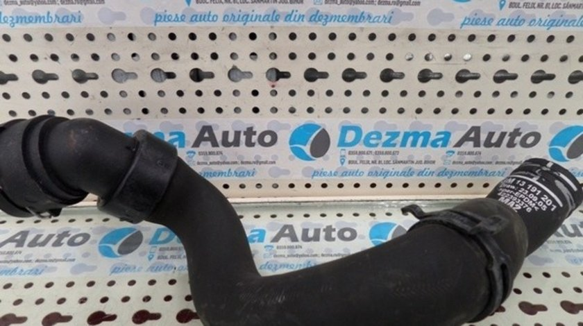 Furtun apa Opel Corsa D, 1.7cdti, 13191201
