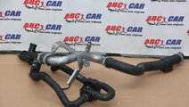 Furtun apa VW Crafter 2.0 TDI cod: 9068320223 mode...