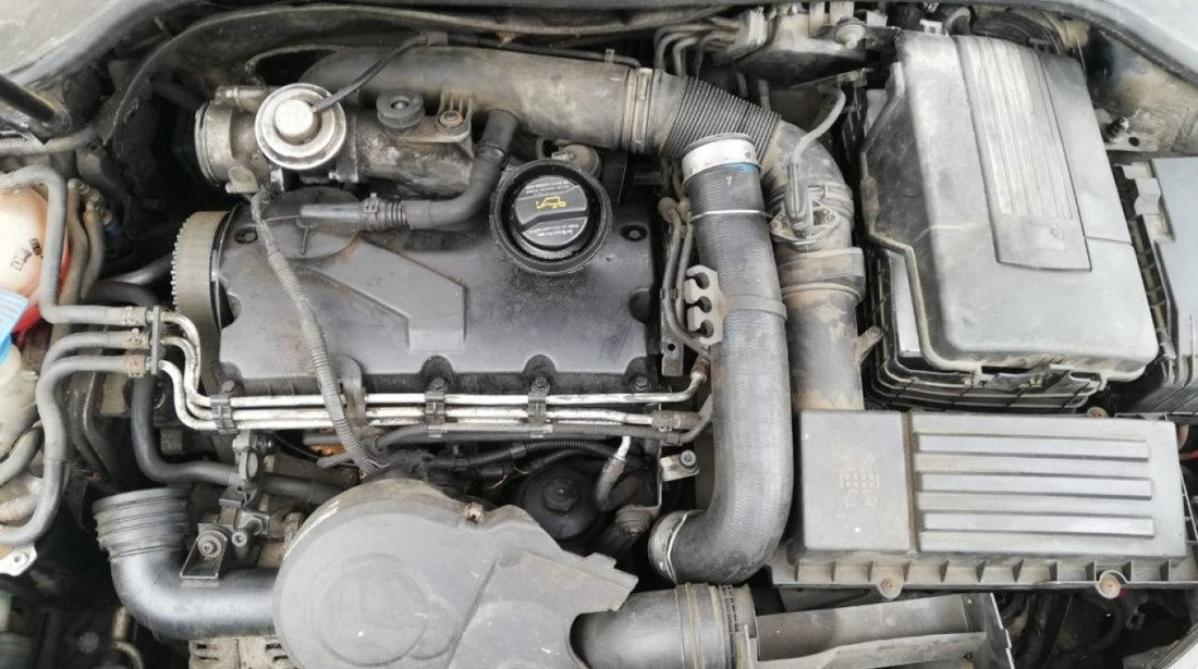 FURTUN / CONDUCTA VW GOLF 5 FAB. 2003 - 2009 ⭐⭐⭐⭐⭐