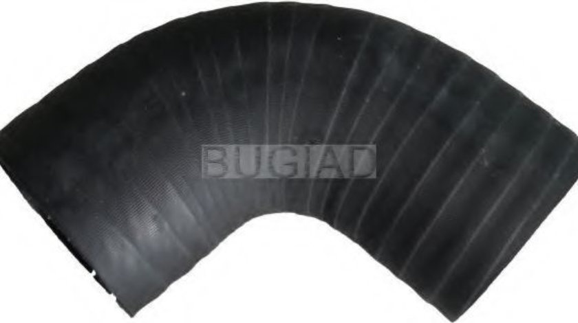 Furtun ear supraalimentare LAND ROVER FREELANDER (LN) (1998 - 2006) BUGIAD 88609 piesa NOUA