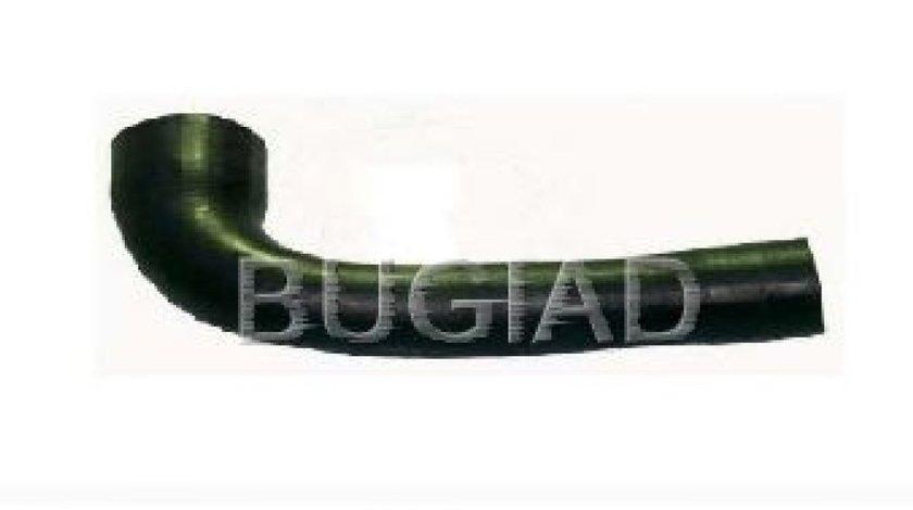 Furtun ear supraalimentare OPEL ASTRA G Combi (F35) (1998 - 2009) BUGIAD 85610 piesa NOUA