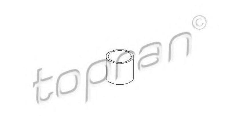 Furtun ear supraalimentare VW GOLF IV Variant (1J5) (1999 - 2006) TOPRAN 111 537 piesa NOUA