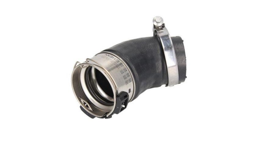 Furtun ear supraalimentare VW MULTIVAN V (7HM, 7HN, 7HF, 7EF, 7EM, 7EN) (2003 - 2015) VAICO V10-2832 piesa NOUA