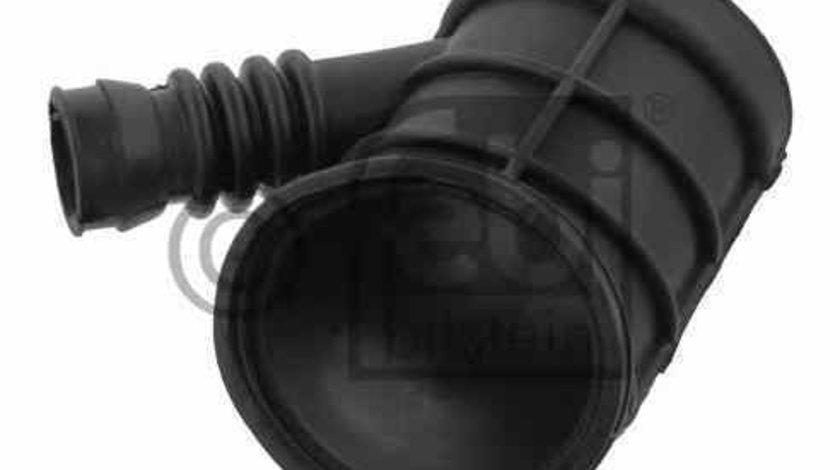 Furtun filtru aer BMW Z3 cupe E36 FEBI BILSTEIN 38542