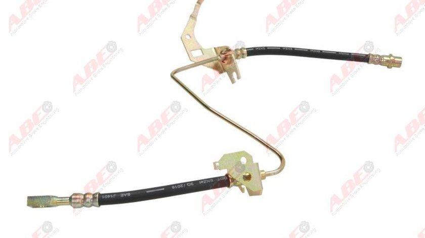 Furtun frana OPEL ASTRA G hatchback F48 F08 Producator ABE C84175ABE