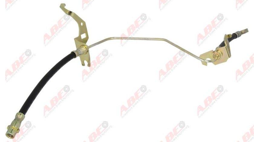 Furtun frana OPEL ASTRA G hatchback F48 F08 Producator ABE C84174ABE