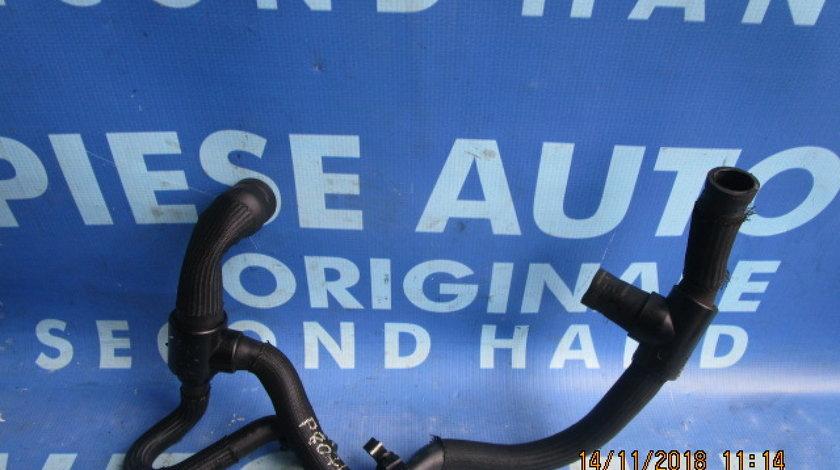 Furtun gaze Peugeot 807 2.0hdi
