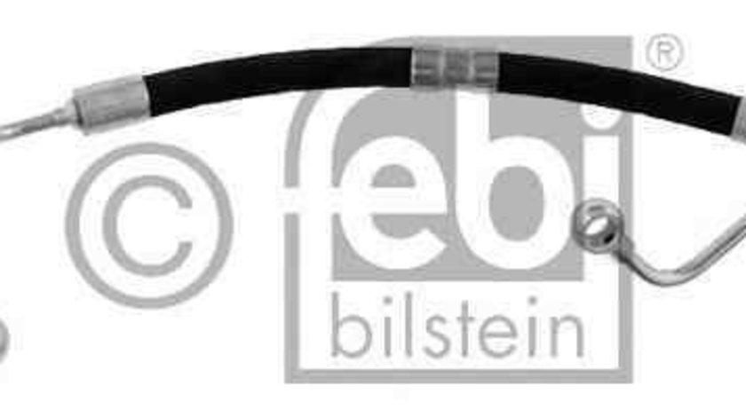 Furtun hidraulic, sistem de directie BMW Z3 cupe (E36) FEBI BILSTEIN 27221