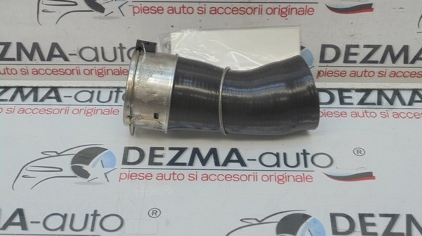 Furtun intercooler, 071785A, Dacia Lodgy, 1.5 dci
