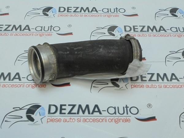 Furtun intercooler, 7L6145708H, Audi Q7, 3.0tdi, CASA