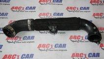 Furtun intercooler Audi A4 B9 2.0 TDI cod: 04L1457...