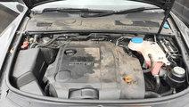 Furtun intercooler Audi A6 C6 2008 Berlina 2.0 IDT