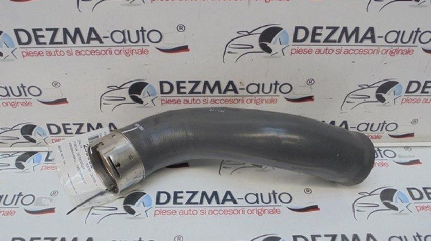 Furtun intercooler, Dacia Logan (LS), 1.5 dci