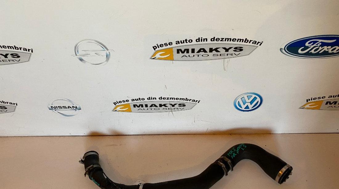Furtun intercooler dr Ford Mondeo MK5 1.5 diesel