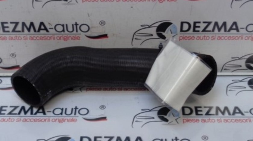 Furtun intercooler, Ford Mondeo 3 (B5Y)