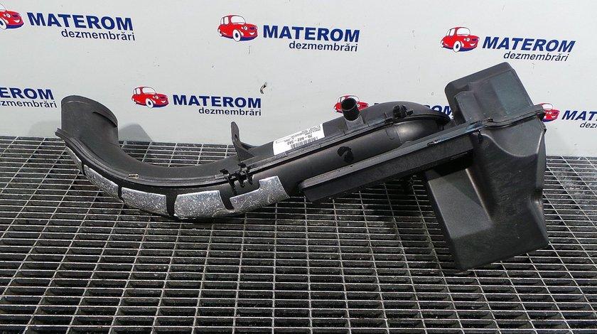 FURTUN INTERCOOLER FORD S-MAX S-MAX 2.0 TDCI - (2006 2015)