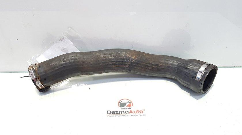Furtun intercooler, Peugeot 407 SW, RHR, 2.0 hdi (id:381892)