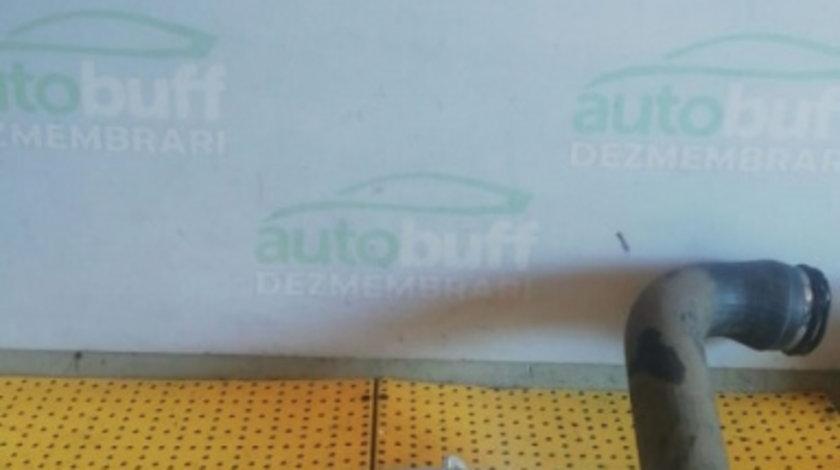 Furtun Intercooler Renault Laguna III (2007-2015) 2.0 dci 8200537135C