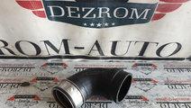 Furtun intercooler Seat Altea 2.0TDi 140cp BMM cod...