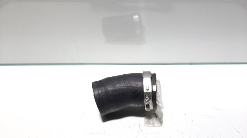 Furtun intercooler, Skoda Octavia 2 Combi (1Z5) 1.6 tdi (id:302171)
