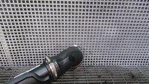 FURTUN INTERCOOLER VW SHARAN SHARAN 2.0 TDI - (201...