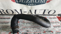 Furtun original radiator apa OPEL Astra G Bertone ...
